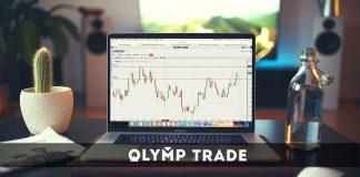 Como ganhar dinheiro online com a plataforma Olymp Trade