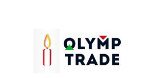 Como negociar Fixed Time Trade com cores de Candlesticks na Olymp Trade