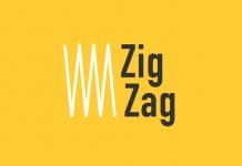 Como usar o indicador ZigZag para analisar o movimento dos preços na Olymp Trade