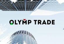 Como começar com a Olymp Trade. O que são opções e como trabalhar com elas?