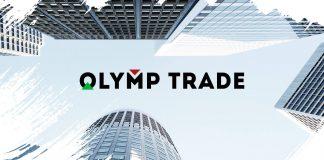 Como começar com a Olymp Trade. O que são Fixed Time Trade e como trabalhar com elas?