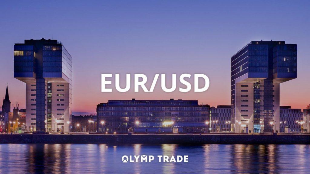 Como negociar Fixed Time Trade na Olymp Trade usando RSI e suporte/resistência
