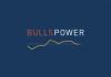Como usar o Bulls Power para negociar opções de PARA CIMA na Olymp Trade