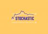 Como usar o Indicador Stochastic Oscillator (Estocástico) na Olymp Trade