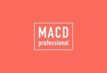 Identifique tendências na Olymp Trade com o indicador MACD