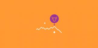 Olymp Trade Estratégia: Combinando o Stochastic Oscillator indicadores e Suporte/Resistência