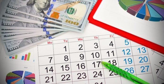 Como ler o calendário econômico na Olymp Trade. Por que não devemos negociar quando há notícias afetando o mercado?