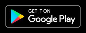 Olymp Trade para usuários de Android