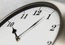 Como escolher o melhor horário para negociar na Olymp Trade?