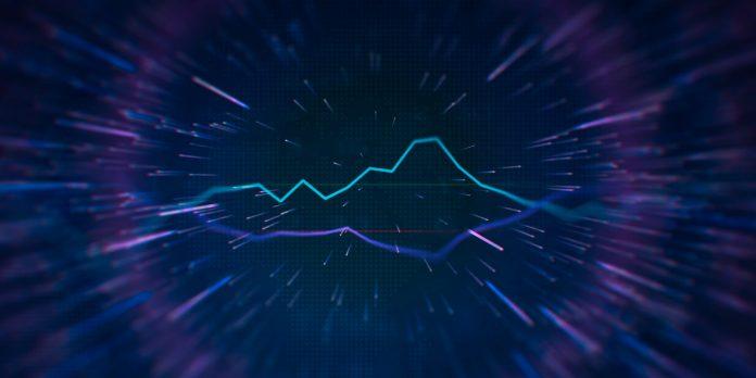 Gráficos que você deve conhecer ao negociar na Olymp Trade