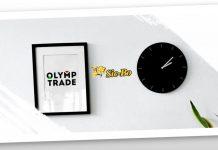 Como negociar na Olymp Trade usando um método de apostas – Uma estratégia que não precisa de muita paciência.